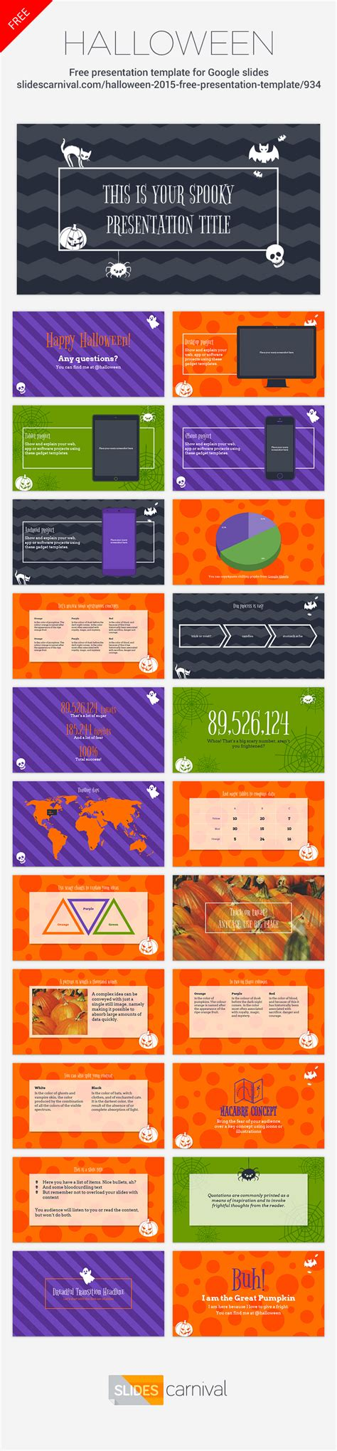 Which Template To Use For Celeberate It Place Cards by Celebrate It Templates Images Gt Gt Card Template Free