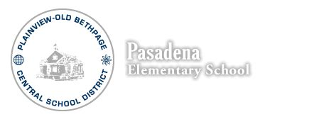 nys pta membership card template pasadena elementary school pta