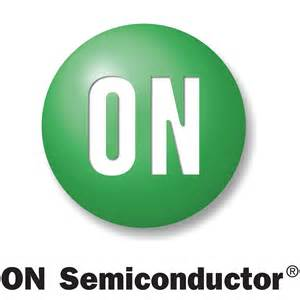 Lighting Supply Company On Semiconductor Zigbee Alliance
