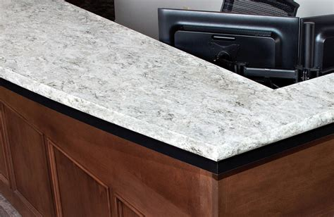 Top Form Countertops by Custom Countertops Counter Form
