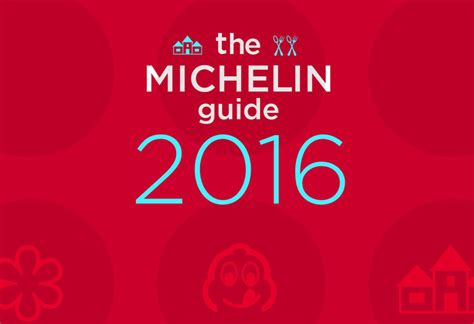 michelin guide 2018 restaurants hotels michelin guide michelin books michelin guide gb i 2016 press release dining guide