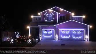 house light show light show 2014 jump around house of