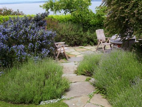 blue ridge garden seattle landscape architect seattle