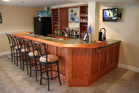 Bar Counter Tops by Cck Countertops Llc Wholesale Supplier Of Laminated