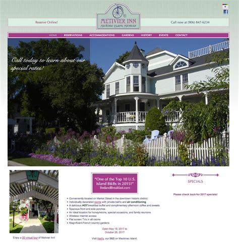 virtual home design website virtual home design website virtual home design website