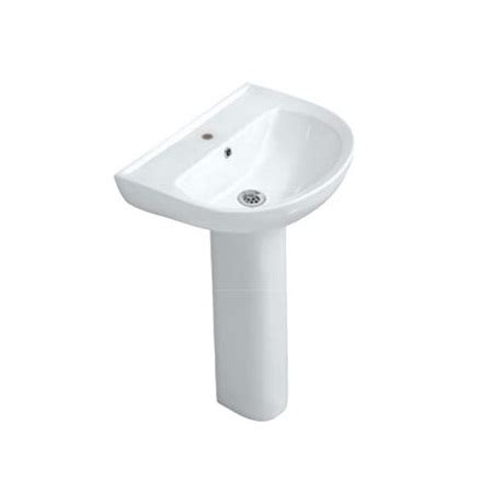 jaquar bathroom fittings hyderabad page 28 of jaquar bathroom sanitaryware fittings price