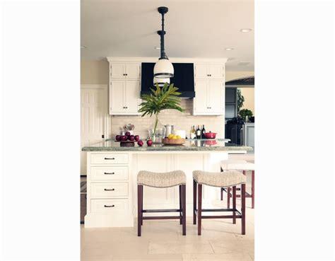 corona del mar kitchen white kitchen interior design