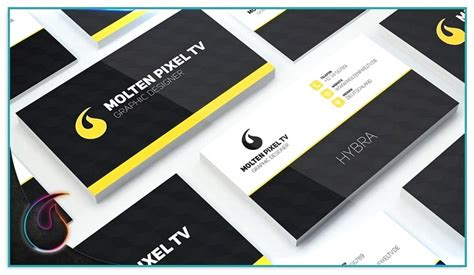 Visitenkarten Kostenlos Erstellen Und Ausdrucken by Visitenkarten Kostenlos Erstellen Und Drucken