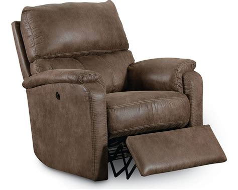 berkline recliner repair lane recliner repair berkline leather reclining sofa