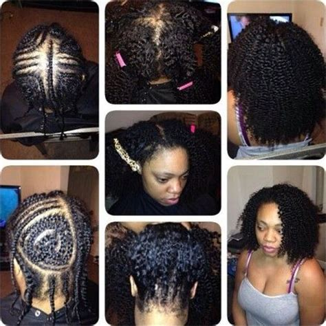 vixen sew in ct price best 25 vixen weave ideas on pinterest natural sew in