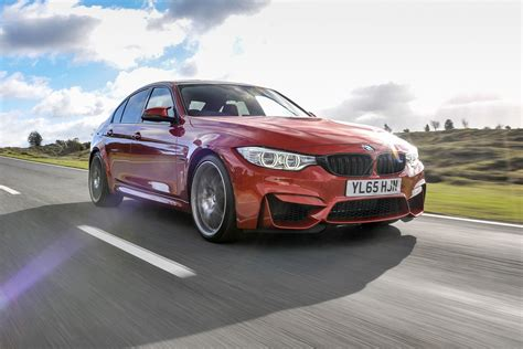 peugeot car and insurance package bmw m3 competition package 2016 review by car magazine