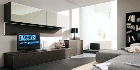 room gadgets modern gadgets for your modern living room la furniture