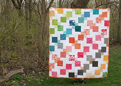 free quilt patterns lessons free clothing patterns you ll love these 18 free easy quilt patterns diy joy