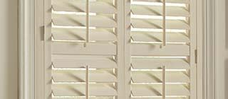 plantation shutters interior shutters at the home depot