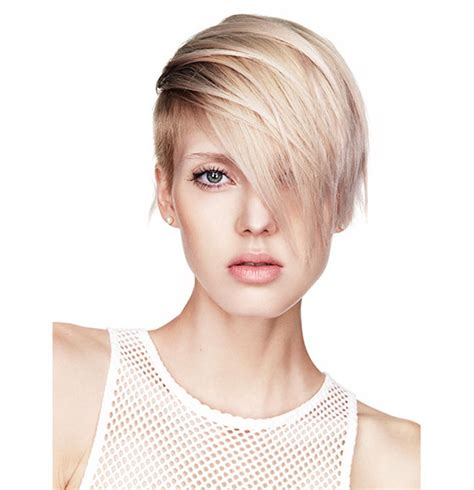 haircut models edinburgh inversion layers toni guy images