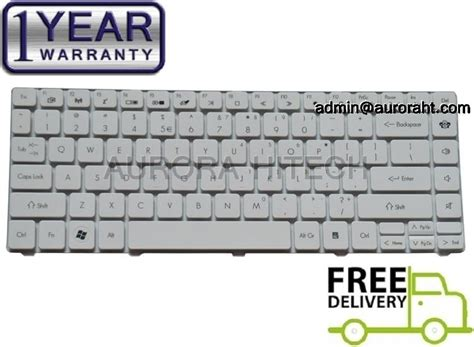 Keyboard Acer 4738z acer aspire 4738 4738z 4738g 4739 47 end 4 27 2018 7 15 pm