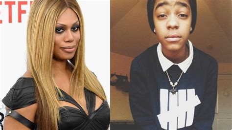 transgender man to woman before and after surgery pics