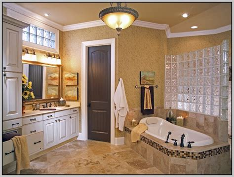 Master Bathroom Paint Ideas Master Bathroom Paint Color Ideas Bathroom Home Decorating Ideas D840vkkxaw
