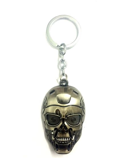 Design Keychains Online | designer keychains desinger metal key chain buy online at
