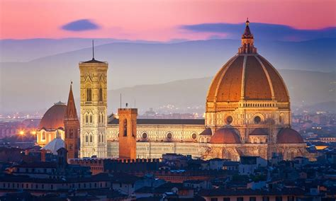 italian cities vacation with airfare from key tours international in rome citt 224