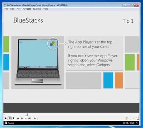 bluestacks full version softonic bluestacks app player descargar