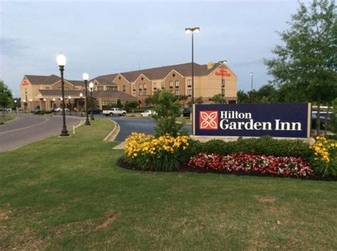 garden inn southaven updated 2017 hotel
