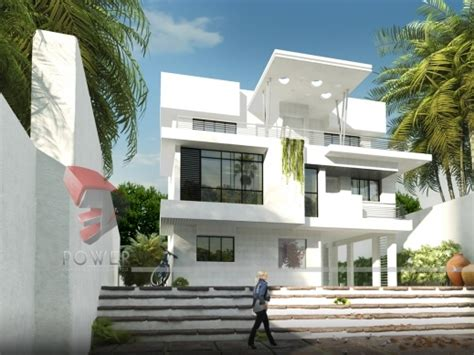 marvellous indian small house design pictures 27 for your marvelous modern indian bungalow elevation modern house