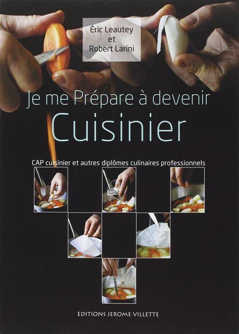 exemple cv cuisinier mod 232 le cv gratuit cuisinier