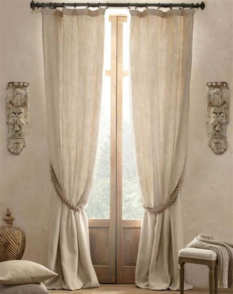 108 curtains and drapes curtains and drapes 108 window treatment curtains