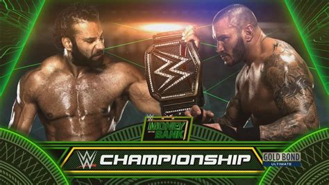 Scottrade Center Gift Cards - wwe money in the bank 2017 thread 6 18 17 the craphole the official wrestlecrap