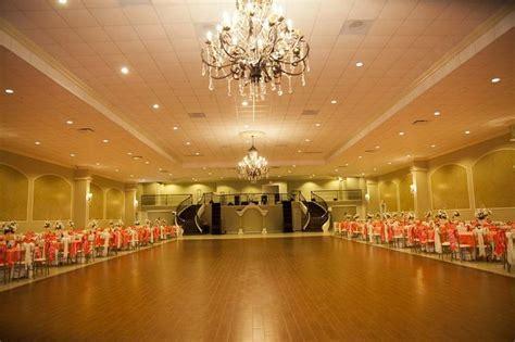 Hacienda Bella Terra   Reception Hall Houston   My Houston