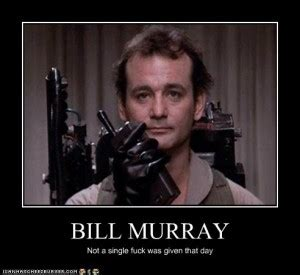 Bill Murray Meme - kingpin funny quotes quotesgram