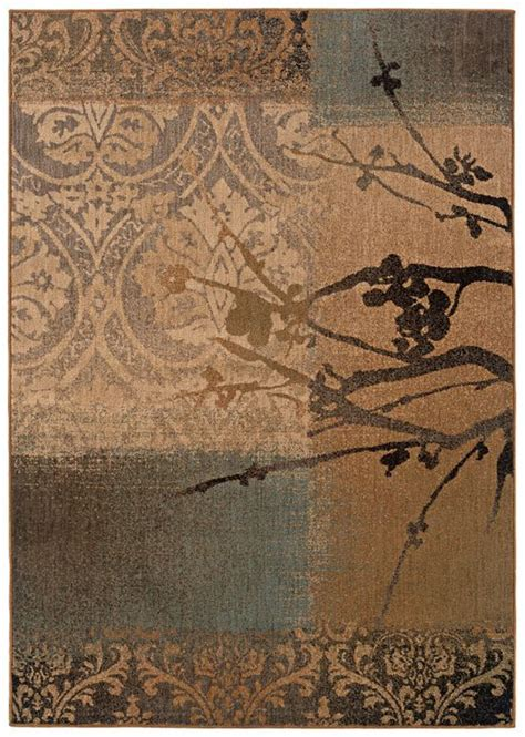 havertys area rugs 1000 images about eastern inspired garden by havertys furniture on