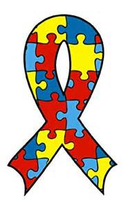 autism awareness colors autism awareness ribbon colors car interior design