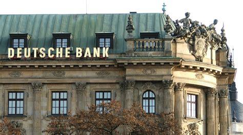 deutsche bank brokerage deutsche bank ditches coal investments mining