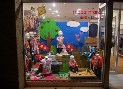 decora interiores shopping estação decora 231 227 o de vitrine muitas dicas e 38 inspira 231 245 es