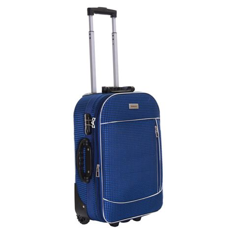 Hair Dryer In Cabin Luggage Ryanair large xl cabin ryanair expandable wheels suitcase luggage trolley bag ebay