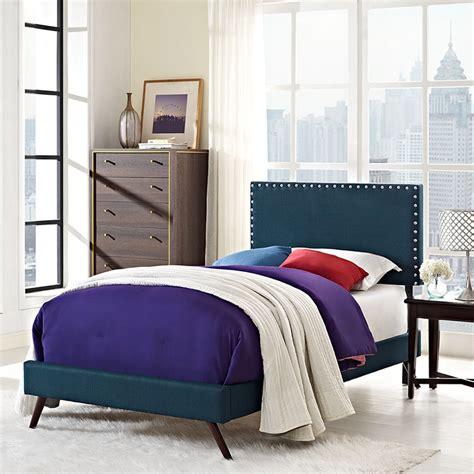 kids bedroom furniture las vegas phoebe twin fabric platform bed las vegas furniture store modern home furniture