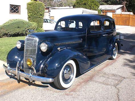 1936 buick special 8 model 40 for sale in corona california united states 1936 buick special for sale iowa