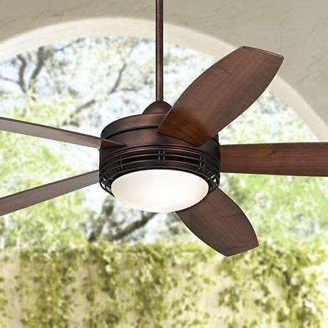 wine barrel ceiling fan 101 best images about sedona rental on pinterest sedona