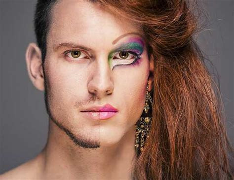wayne goss makeup tutorial wayne goss applications and tutorials from the incredibly