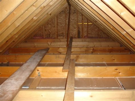 Rafter Ceiling by Ceiling Joist Spacing Images