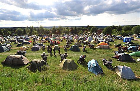 Motorradtreffen Krumbach 2018 by Event Und Szene Tourenfahrer Online