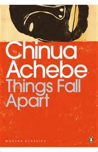 Things Fall Appart by Things Fall Apart Penguin Books Australia