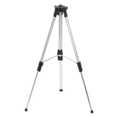 Tripod Hp 1 M 1 5m universal adjustable alloy tripod stand extension for