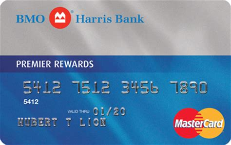 Bmo Harris Gift Card Access - credit cards bmo harris bank