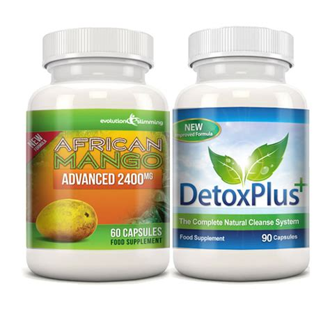Detox Plus Side Effects by Acai Berry Mango Detox Plus Car Interior Design