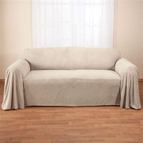 fleece throws for sofas coral fleece loveseat furniture throw sofa throws