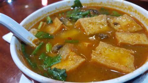 Thai Kitchen Pocatello Menu by