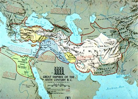 the achaemenid empire the history and legacy of the ancient greeksã most enemy books empire map during king cyrus the great